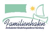 Logo Familienhafen e.V.