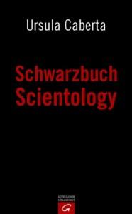 Ursula-Caberta-Schwarzbuch-Scientology