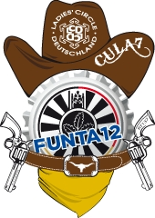 Funta12 / 2011
