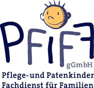 Pfiff_Logo_2c