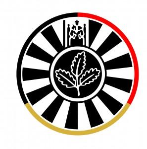 logo_rtd_srg_4c